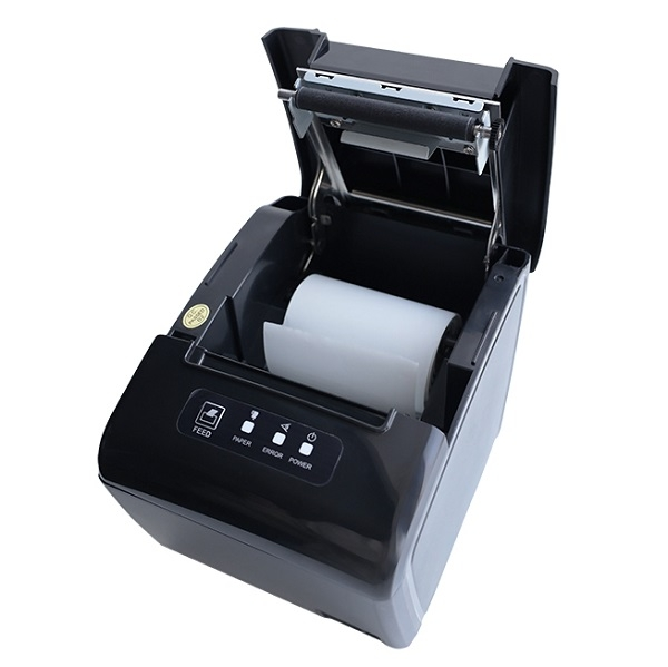 Принтер чеків UNS TP-C80.01UL Aliot