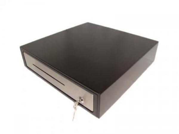 Денежный ящик HPC-16S