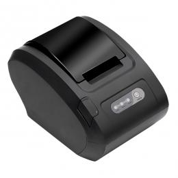 Принтер чеков UNS TP-51.06 E