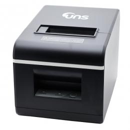 Принтер чеков UNS TP-C58.01U Star